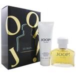Joop Le Bain Set Eau de Parfum 40 ml & Duschgel 75 ml