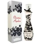Christina Aguilera Signature Eau de Parfum 75ml