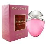 Bvlgari Bulgari Omnia Pink Sapphire Eau de Toilette 25 ml