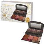 Schminkkassette KTN Cosmetics Make up Schminkpalette Pure Perfection 269g