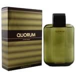 Antonio Puig Quorum Aftershave 100 ml