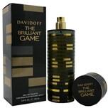 Davidoff The Brilliant Game Eau de Toilette 100ml