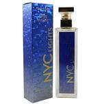 Elizabeth Arden 5th Avenue Eau de Parfum NYC Lights 125ml