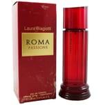 Laura Biagiotti Roma Passione Eau de Toilette 100 ml