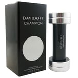Davidoff Champion Eau de Toilette 50ml