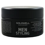 Goldwell Men Texture Cream Paste 100 ml