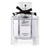 Gucci Garden Collection Eau de Toilette 50 ml