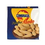 Combrasil Maniokstärke säuerlich Polvilho Azedo 500g
