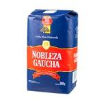 Nobleza Gaucha Mate Tee Yerba Mate Azul 500g
