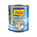 Jajá Kokoscreme Crema De Coco 750 ml