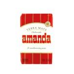 Amanda Mate Tee Yerba Mate Tradicional 250g