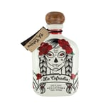 La Cofradia Tequila Reposado Ed. Catrina 38% vol. 700ml