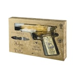 Hijos De Villa Tequila Reposado Pistol 40% vol. 200ml