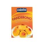 Coexito Backmischung Pandebono Mezcla Para Pandebonos 400g