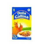 Doña Hühnerbrühwürfel Gallina Caldo De Gallina 792g