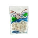 Benno Bonbons mit Kokosgeschmack. Bala De Coco 100g