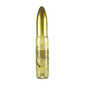 Hijos De Villa Tequila Reposado Bullet 40% vol. 700ml