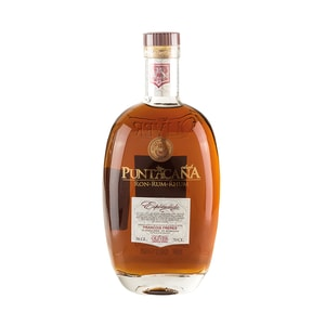 Puntacana Rum Ron Club Esplendido 38% vol. 700ml