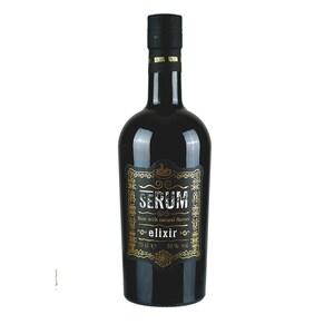Serum Elixir Kräuterlikör 35% vol. 700ml