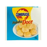 Combrasil Maniokstärke süsslich Polvilho Doce 500g