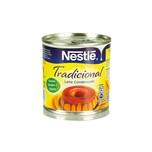 Nestlé Gezuckerte Kondensmilch Leite Condensado Tradicional 370g