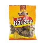 Dacolonia Bananen-Bonbons Bala De Banana Tradicional 160g