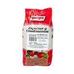 Yuspe Chili-Pulver Ají Molido 1kg