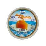 Mardel Süsskartoffel-Dessert Dulce De Batata 370g