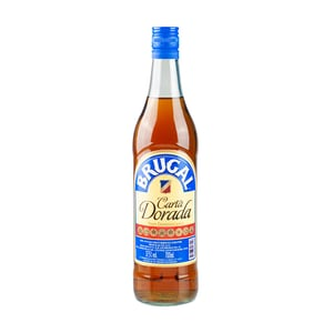 Brugal Rum Ron Carta Dorada 37,5% vol. 700ml