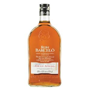 Barcelo Rum Ron Barcelo Gran Anejo 37,5% vol. 1750ml