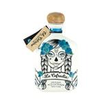 La Cofradia Tequila Blanco Ed. Catrina 38% vol. 700ml