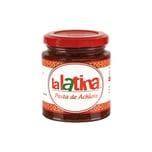 La Latina Achiote-Paste Pasta De Achiote 225g