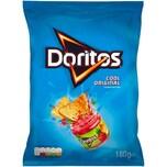 Doritos Cool Original Tortilla Chips 12 x 180g