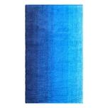 Dyckhoff Badvorleger Colori , Bio-Baumwolle