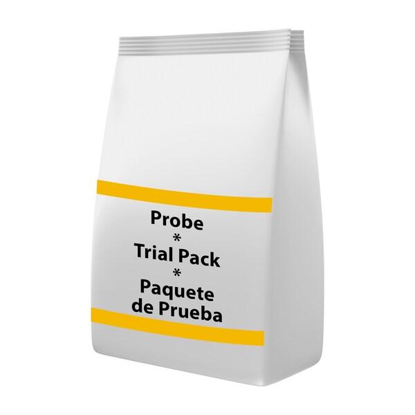 Bio Dienst Waschmittelkonzentrat Probierpack 500g