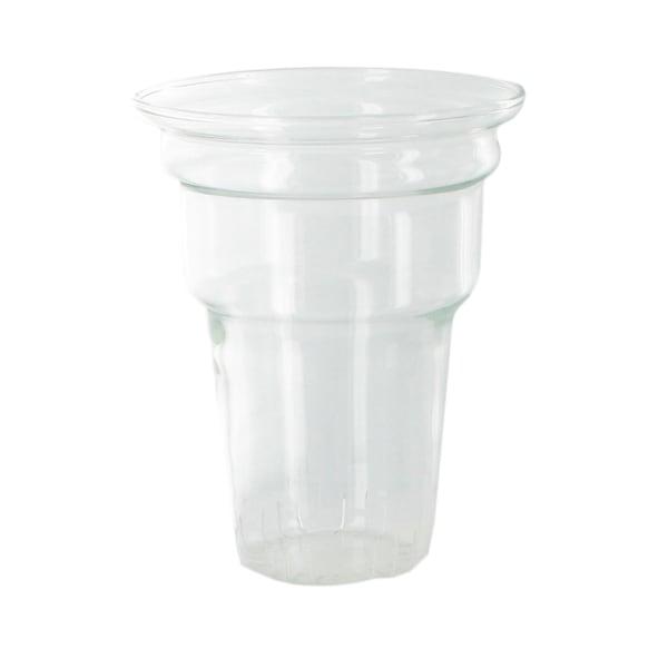 Filtersieb Glas für Teekanne