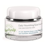 Real Purity Gesichtscreme Facial Food 60ml