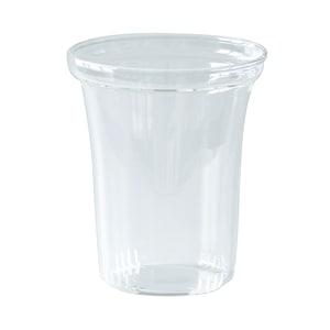 Trendglas Glasfilter Teekannen