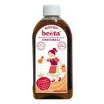 Beeta Allzweckreiniger 500ml
