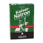 Holste Kaiser-Natron 250g
