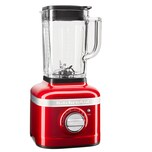 KitchenAid Artisan K400 Standmixer Empire Rot