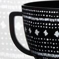 KitchenAid Keramikschüssel Tapestry für 4,8 und 4,3 Liter Küchenmaschinen