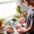 KitchenAid Artisan K400 Standmixer Pistazie