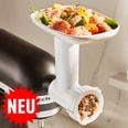 KitchenAid Fleischwolf 5KSMFGA Neues Modell