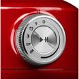 KitchenAid Standmixer Artisan Magnetic Drive Blender 5KSB5080EAC Creme
