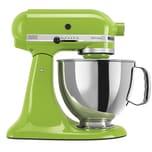 KitchenAid Artisan 4,8 Liter Küchenmaschine Modell KSM150 Green Apple