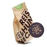 Reishunger Couscous Bio