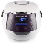 Reishunger Digitaler Reiskocher 860W 1,5l