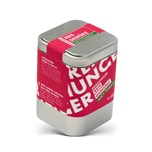 Reishunger Juicy Tomato Reis Gewürz Bio