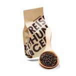 Reishunger Sesam Schwarz geröstet